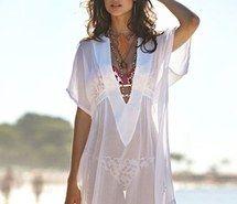 beach wear, summer, fashion, style, girl.