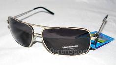 Okulary polaryzacyjne HAMMER 0063 + etui - męskie (3647565690) - Allegro.pl - Więcej niż aukcje.