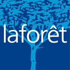 Laforet.jpg (591×591)