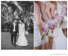 lovelovelove the colors and textures  Favorite Wedding Photos of the Year - Jasmine Star Blog