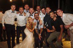 Rain Wedding, Mermaid Wedding, Liverpool, Wedding Dresses, Fashion, Bride Dresses, Moda, Bridal Gowns, Fashion Styles
