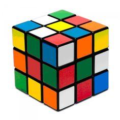 Кубик Рубика мировой рекорд видео
