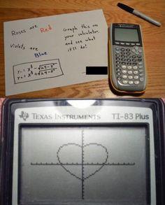 y1= x^2/3 - str 2.4-x^2  y2=x^2/3+ str 2.4-x^2