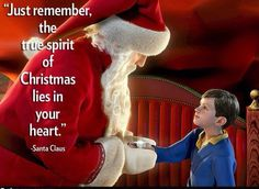 Merry Christmas Quotes : Our Favorite Holiday Movie Quotes Polar Express Quotes, Polar Express Theme, Polar Express Movie, Charlie Brown Christmas Quotes, Christmas Movie Quotes, Christmas Sayings, Xmas Quotes, Christmas Sentiments, Holiday Movies