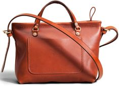 Because we believe that functional and sleek should go hand in hand, we created Merces, our line of everyday handbags. The Leather Merces Cross Handbag has ~ Leather Briefcase, Leather Crossbody Bag, Leather Purses, Leather Handbags, Leather Totes, Designer Shoulder Bags, Messenger Bag Men, Leather Bags Handmade, Medium Bags
