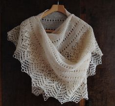 Ravelry: Olive Garden pattern by Tanya Gobruseva knitted by aff © aff =