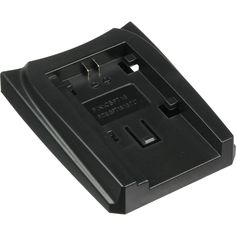 Canon HF - R50 Watson Battery Adapter Plate for BP-700 Series