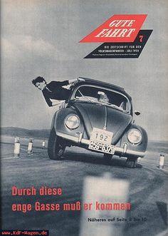 VW - 1954 - Gute Fahrt - 07 - [4237]-1