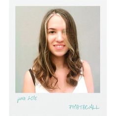 Gisela, está guapísima!! #blue01stylist #photocall #peluqueriaunisex #looks #pictoftheday … http://ift.tt/1NrX4DS
