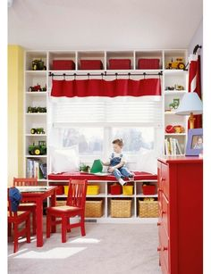 kid's room design - Home and Garden Design Ideas