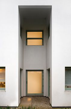 architrctural analysis on avelino duarte by Divisare is a truly independent and ad-free publisher of contemporary architecture we love discovering and sharing great architecture and great architectural photography instead of the fast, distracting web, we prefer a slow, careful one.