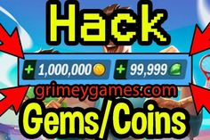 Tennis Clash Cheats - Gems Hack That Works For Everyone We Are The Ones, Hack Tool, Social Media Site, Mobile Game, We Need, For Everyone, Cheating, Balls, Tennis
