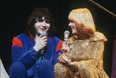 photo bruck dawit et france gall - Recherche Google France Gall, Concert, Music, Google, French Songs, Tablature, Documentary, Singer, 30 Years Old
