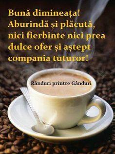 buna-dimineata-la-o-cafea-75_5ea1c50f2ed601.jpg (337×450)