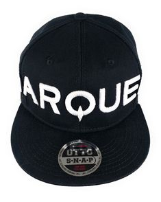 d6e596f19db0f MARQUEE NightClub Hat Cosmopolitan Las Vegas Snap Hip Hop Style Black Men s   Otto  BaseballCap