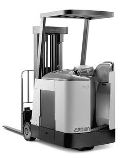 Industrial Machine, Machine Design, One Design, Industrial Design, Sketching, Transportation, Cabinet, Simple, Mini
