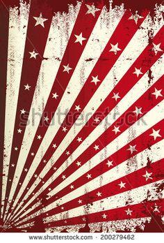 Image result for rock festival poster grunge texture