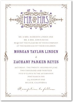 Google Image Result for http://art-deco-weddings.com/wp-content/uploads/2011/09/art-nouveau-wedding-invitation.jpg