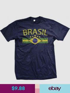Apartment Decor Over Print T-Shirt,Boy T Shirt,Size XS-2XL Big,Rain Forest Scene