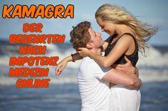 Kamagra http://www.kamagrahub.biz/  ist eines der begehrtesten Impotenz Medizin online und alles, was, die dasfür einen Grund kommt. Seine Vorteile sind zu viele um Sie einfach ignorieren. Erstenswird die leiden, die mit Bezug zu einen sexuellen Akt wegen Impotenz FRISTGEMÄSSentfernt. Zweitens, es funktioniert sehr schnell und die Ergebnisse sind praktischsofort. Drittens geht es einfach auf Ihrer Tasche. Und schließlich können Sie leichterhalten, Kamagra online.