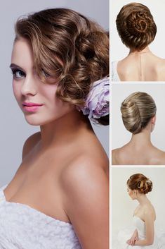 Special wedding hairstyles catalogue still exploring for the wedding hairstyle variations the greatest wedding hair styles in this year you can solutioingenieria Images