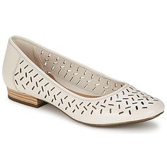 August 2014, Shoes Women, Ballet Flats, Ballerina, Me Too Shoes, Footwear, Sandals, Womens Fashion, Bags