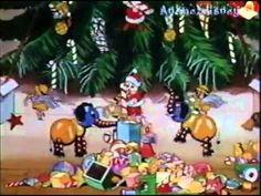 Mes plus beaux contes de Noël de Disney 43:24