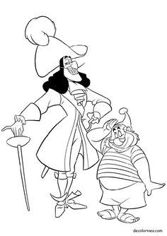 Imagenes Barcos Piratas  Dibujos Para Colorear AColorear cakepins.com