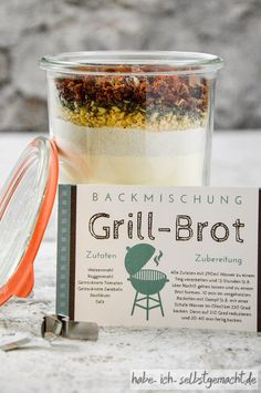 Grill Party, Grilled Sandwich, Food Gifts, Creative Food, Ketchup, Diy Food, No Bake Cake, Food Inspiration, Baking Recipes