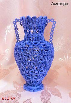 Amphora by Tarbut2, via Flickr