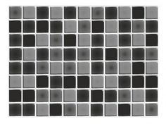 Fliesenaufkleber - Klebefliesen - Mosaik 57