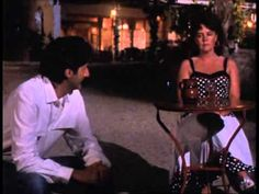 Shirley Valentine (1989)  :) Thank You 4 your comment    ★★★★★  LATEST FULL MOVIES ON YOUTUBE : www.YouTube.com/AntonPictures   :) Don't Be ALONE ! ☆ www.MovieLoaders.com   thank you :)    yours, George Anton Hollywood Film Director   Anton Pictures YouTube Playlists with   FULL MOVIES  UPDATED DAILY !