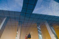 Séance photo famille withalovelikethat / photographe navyblur Fondation Louis Vuitton, Lifestyle Blog, Louvre, Instagram, Photography
