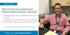 Working at Dell Careers Career Opportunities, Job Opening, What Is Life About, Finance, Interview, Explore, Learning, Business, Tips