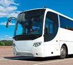 Boom der Fernbusse - Neuer Tourismus in Deutschland - Sehen Sie dazu einen Marktreport bei HOTELIER TV: http://www.hoteliertv.net/reise-touristik/boom-der-fernbusse-neuer-tourismus-in-deutschland/