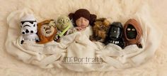 Foto Newborn, Newborn Shoot, Baby Newborn, Baby Baby, Newborn Pictures, Baby Pictures, Newborn Pics, Infant Photos, Starwars