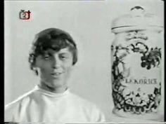Václav Neckář - Lékořice - YouTube Karel Gott, Songs, Retro, Friends, Youtube, Musik, Amigos, Song Books, Retro Illustration