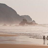Sagres, Portugal | Galería de fotos 1 de 10 | Traveler