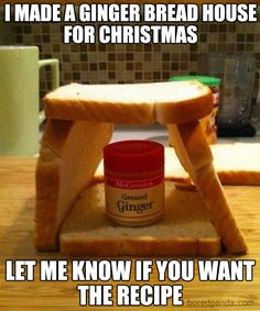 If you are in need of a laugh then look no further than these brilliant puns. Here are the 27 funniest christmas puns of all time. Funny Christmas Puns, Christmas Fun, Xmas, Holiday Memes Funny, Holiday Fun, Holiday Style, Christmas Christmas, Holiday Ideas, Christmas Sweaters
