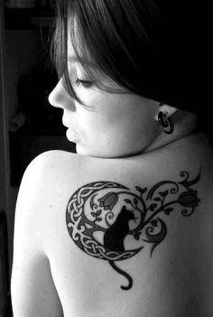 55-examples-of-cute-cat-tattoo-showcase-of-art-design-ad9c01b3-6c6b-49cb-8e26-c7404d84b6fe_thumb.jpg (350×522)