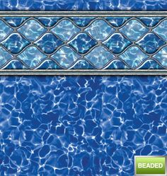 93 Best Above Ground Pool Liners images   Above ground pool liners ...