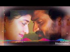 #Thirumanam  #colorstamil #whatsappstatus #Melodyy_JMJMJMJM Romantic Status, Love Songs, Sad, World, Music, Youtube, Musica, Musik, Muziek