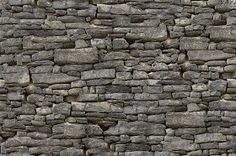 Textures   -   ARCHITECTURE   -   STONES WALLS   -   Stone walls  - Old wall…