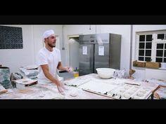 Faites du Pain ! / Make bread! http://monchouchou.com.mx/?p=292