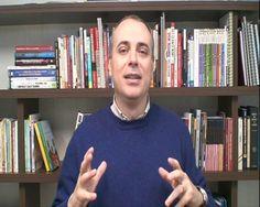 Responsabilidade, Aprendizado e Ações by fredgraef. Para receber atualizações, cadastre-se em nossa lista e receba por email um curso gratuito de como criar metas em http://www.fredgraef.com.br/blog/curso