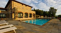Booking.com: CDH Hotel Radda , Radda in Chianti, Italy - 250 Guest reviews . Book your hotel now!