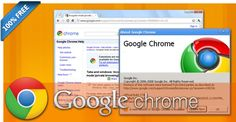 Free Download Google Chorme Latest Version For Windows