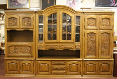 11 Best German Shrunk Images Furniture Restoration German Furniture
