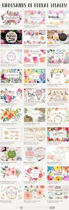 Free Digital Scrapbook Paper: Happy Monday Lovelies! I have a delightful digital…