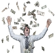 Simple And Easy Cash To Solve Your Financial Crunches...